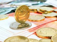 Rusia ar putea investi încă 17 mld. euro în două bănci salvate în 2017