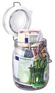 Infuziile de capital făcute în sectorul financiar au ajuns la  138 mil. euro în 2017. Cei mai mulţi bani, în bănci