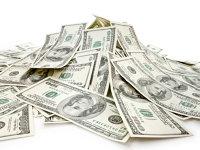 Allianz, unul dintre cele mai mari fonduri europene, pariază pe dolar