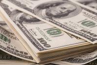 Cele mai mari trei bănci americane au atras depozite de 2.400 mld. dolari de la criză