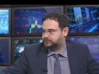 VIDEO ZF Live. Adrian Codîrlaşu, CFA România: Dobânda ROBOR la trei luni va creşte la 3% până la finalul anului deşi BNR nu a majorat dobânda-cheie miercuri