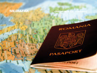 Compania bulgară EIG cumpără firma de asigurări de călătorii ucraineană ERV
