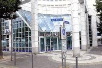 Numărul de bănci germane scade, iar fintech-urile atacă