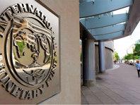 Europenii renunţă la planul de a înlocui FMI-ul
