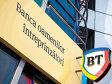 Banca Transilvania vrea să cumpere şi participaţia minoritarilor Bancpost, pentru care este dispusă să plătească 7,2 mil. lei