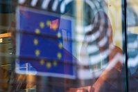 Avertisment: Riscurile la adresa economiei mondiale se vor materializa în cel mult trei ani