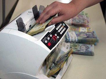 IFN-ul Cetelem este în top 3 emitenţi de carduri de credit din România, cu 470.000 de unităţi în 2017
