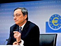 Dobânzile scăzute ale BCE, mană cerească pentru finanţele Germaniei