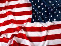 Camera Reprezentanţilor din SUA a votat pentru inversarea reglementărilor bancare adoptate după criză