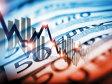 Cât de solvabil este sistemul bancar. Indicatorul de solvabilitate este în apropierea pragului de 20%, dublu faţă de nivelul reglementat