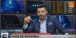 Antonio Babeti, la ZF Live: Ne-am gândit la optimizarea costurilor când am decis fuziunea Globasig Broker cu Millenium Insurance Broker