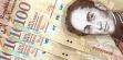 Hiperinflaţia din Venezuela urcă la 24.571%