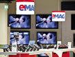 Peste 10.000 de carduri de cumpărături eMAG - Raiffeisen Bank sub sigla Mastercard, emise în şase luni de la lansare