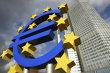 Românii, mai încrezători în economia UE decât în economia naţională