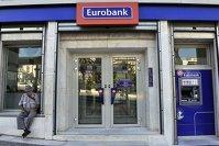 Polonia: Mai multe bănci interesate de Eurobank
