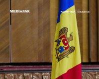Republica Moldova: Cel de-al 14-lea dosar privind fraudele de la Banca de Economii care a fost devalizată cu 1 mld. dolari, trimis în judecată