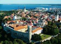 BERD investeşte în portul estonian Tallinn pentru a susţine atragerea de investitori şi listarea la bursă