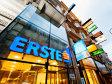 Erste şi Fondul European de Investiţii au semnat un acord de 50 mil. euro pentru companiile sociale şi organizaţiile nonprofit