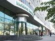 Moldova-Agroindbank, cea mai mare bancă a Republicii Moldova se pregăteşte de vânzare