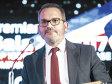 Banca Transilvania va atrage 285 mil. euro de la un grup de investitori din afara României prin vânzarea unor obligaţiuni negarantate pe 10 ani