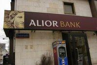 Polonia: fuziune bancară între Pekao şi Alior?