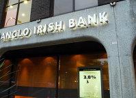 Fostul şef al Anglo Irish Bank, condamnat la şase ani de închisoare pentru fraudă