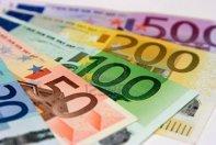 Băncile din România au vândut credite neperformante de 9,4 mld. euro între 2015 şi T1/2018. Rata NPL scade spre 6%