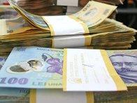 Probleme de lichiditate: băncile au refuzat plăţi în valoare de 149 mil. lei în luna mai, în creştere cu 30% faţă de luna precedentă