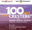 Conferinţă ZF Republica Moldova – România. Investiţii, comerţ, finanţare. Un angajat din Republica Moldova are un salariu net de 215 euro pe lună, la jumătate faţă de cel din România