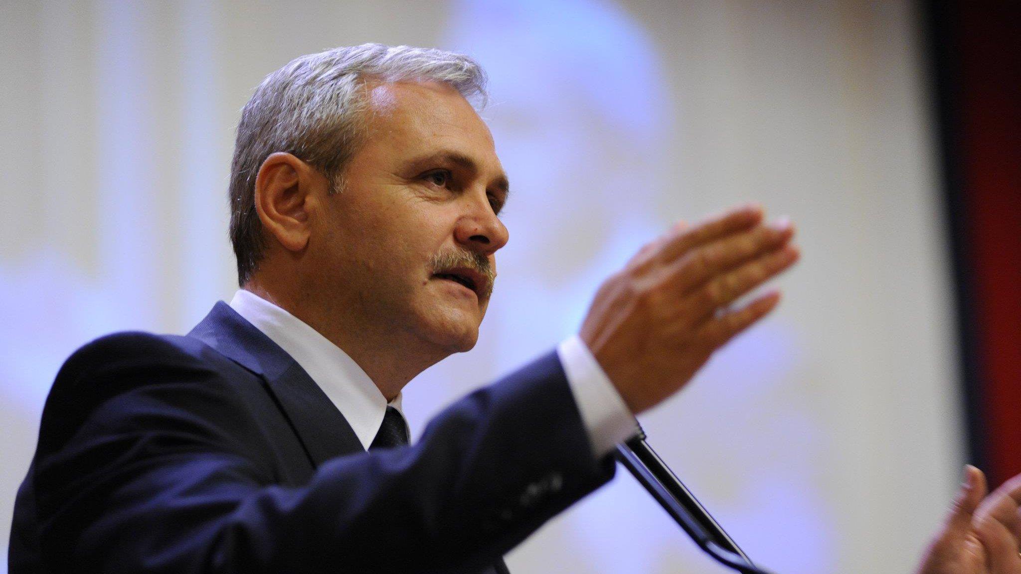 Fondul Monetar Internaţional se pregăteşte să reducă prognoza pentru creşterea economică a României