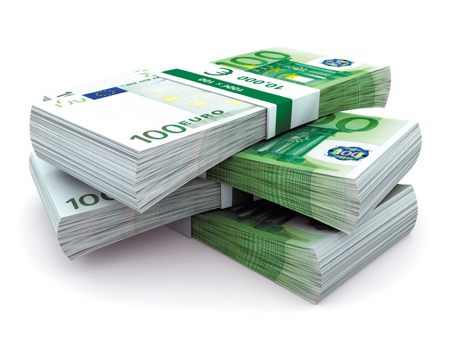 S-a reluat tendinţa de scădere. Soldul depozitelor bancare ale străinilor a coborât la sfârşitul lui iulie 2018 la 2,4 mld. euro