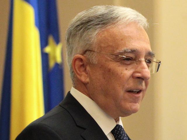 Comitetul care supraveghează sănătatea financiară a României a solicitat implementarea recomandărilor FMI şi monitorizarea gradului de îndatorare a populaţiei la bănci