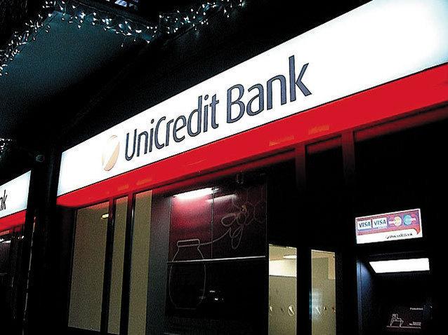 Prăbuşirea lirei turceşti a lovit UniCredit din plin: Banca italiană a ratat cu mult estimările de profit şi a încasat o lovitură de 846 mil. euro în Turcia