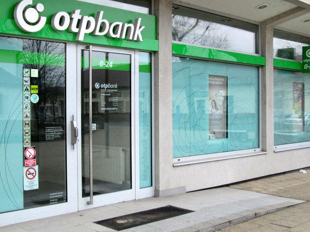 Sucursala locală a grupului ungar OTP Bank vrea să-şi dubleze echipa de specialişti IT