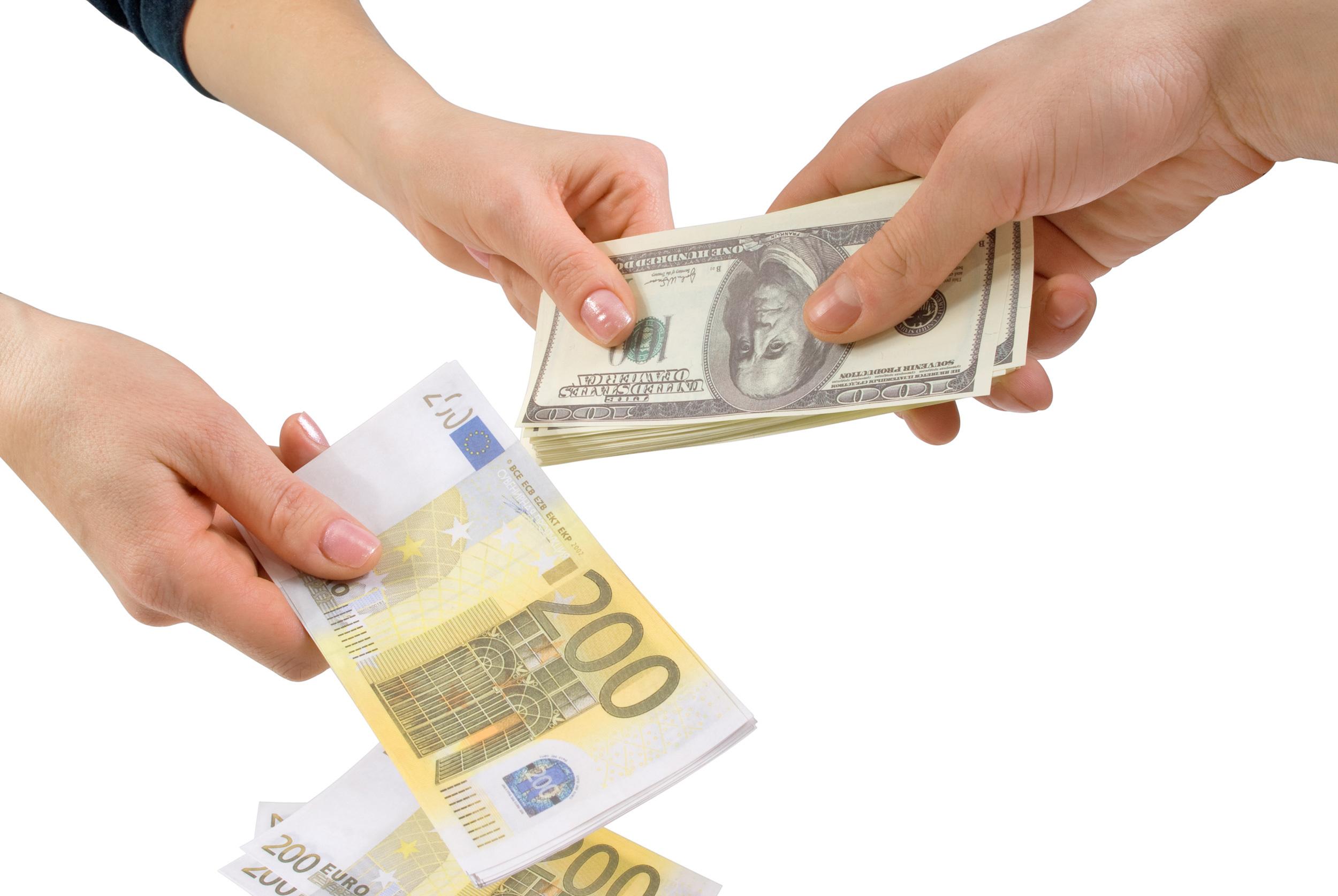 valuta comerțului în străinătate tranzacționare marjă valutară bitcoin