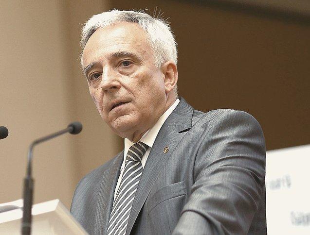 Tokes: Niciun candidat nu a fost o optiune viabila pentru maghiari