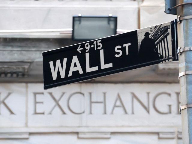 Cel mai mare desant românesc la New York: bursa de la Bucureşti merge după banii fondurilor de investiţii de pe Wall Street