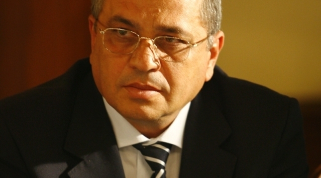 Şeful SIF Moldova e supărat că ASF nu-i dă voie să cumpere acţiuni la Muntenia Invest: Nu poţi face performanţă cu reglementări de acum 15 ani