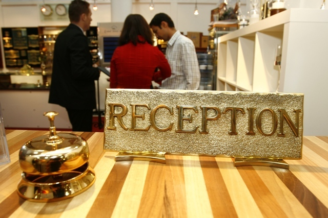 SIF Banat-Crişana transformă Calipso Oradea într-un holding hotelier