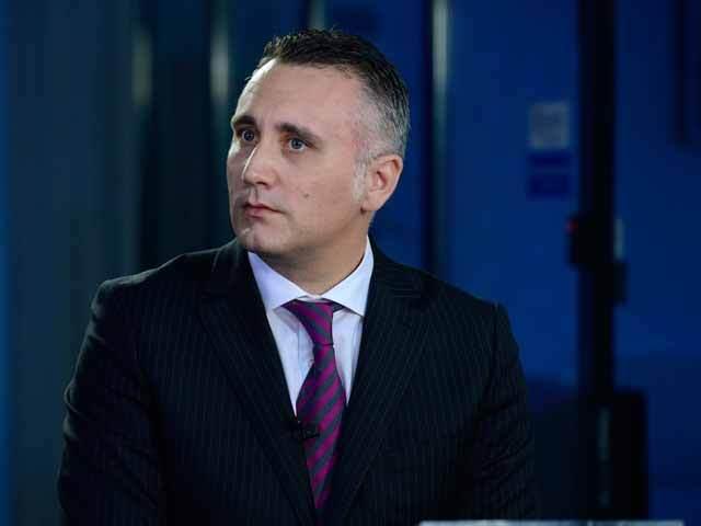 Directorii Mecanica Ceahlău vor câştiga în 2014 până la 4.770 de euro pe lună