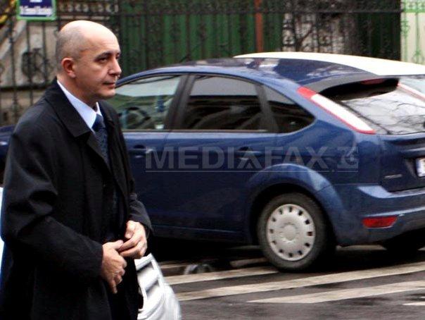 Metav Bucureşti va acorda dividende de 5,8 mil. lei în acest an