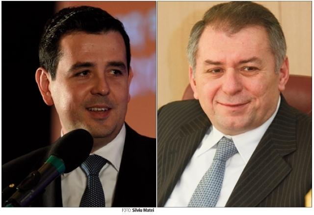 Dragoş Bîlteanu îl ajută pe Horia Ciorcilă să-şi consolideze controlul la Banca Transilvania cu banii SIF-urilor. Cine sunt acum principalii acţionari ai celei de-a treia bănci din România