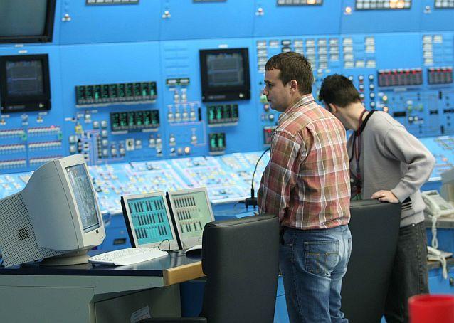 Acţionarii Nuclearelectrica au aprobat dividende record de 341 milioane de lei, dar au respins din nou bugetul pe 2014