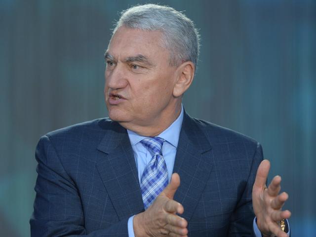 Mişu Negriţoiu a preluat oficial cârma ASF. Care sunt cele mai urgente măsuri ale mandatului