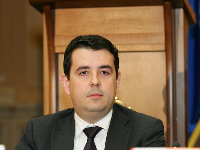 Schimbările lui Bîlteanu în portofoliul SIF1: a vândut acţiuni BRD şi Erste şi s-a umplut de SIF-uri