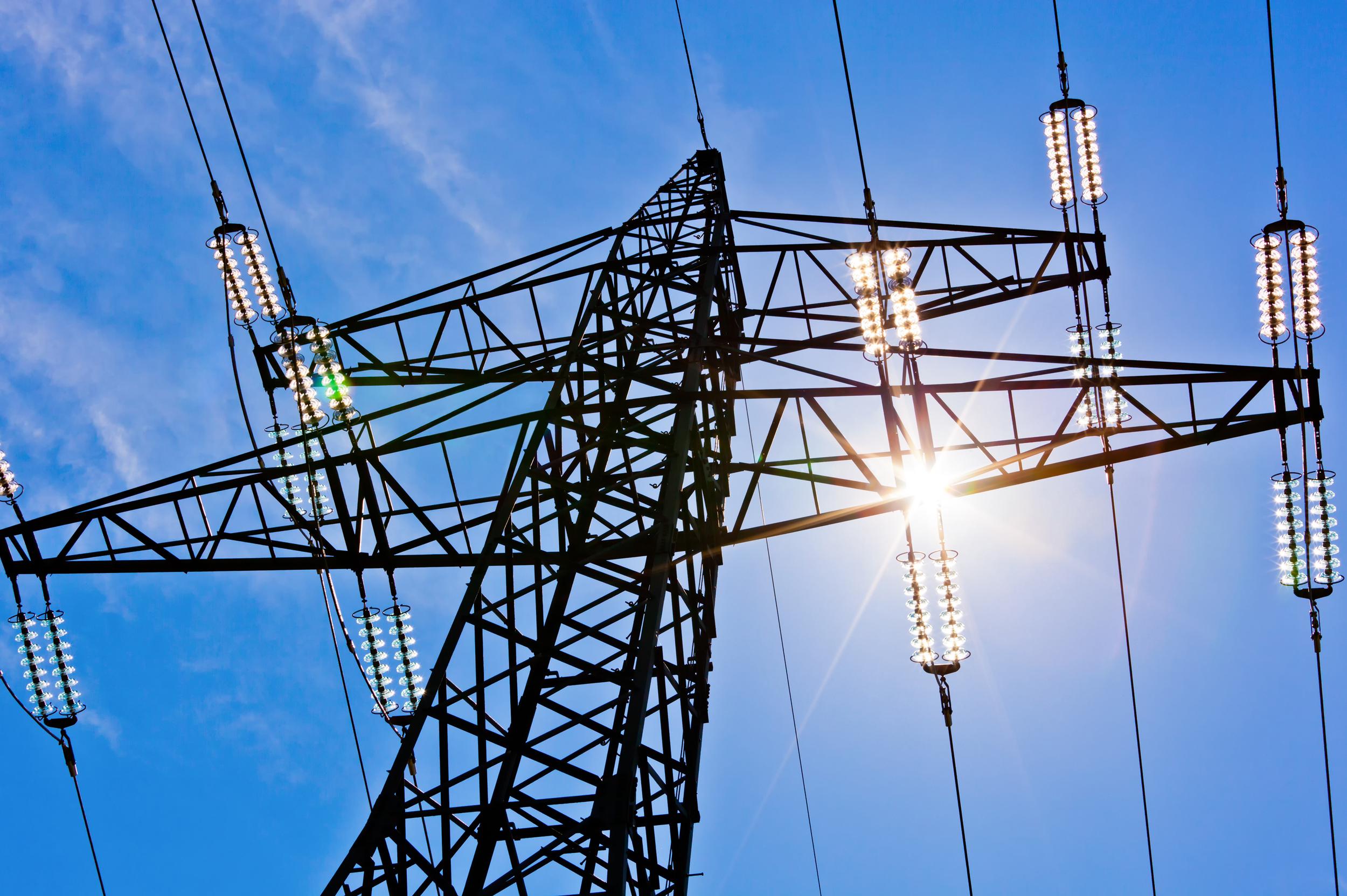 Electrica scoate 51% din acţiuni pe bursă pe 10 iunie. Preţ: 390 mil. euro
