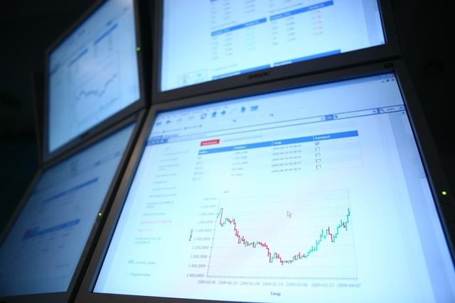 SIF Oltenia revine cu propunerea de dividend: 16 bani/acţiune sau nimic