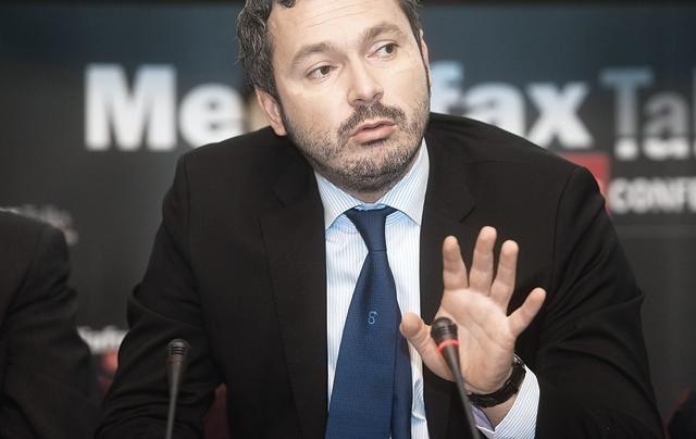 Electrica vrea cel puţin 435 mil. euro de la investitori. Ce spun fondurile de investiţii despre preţul din ofertă
