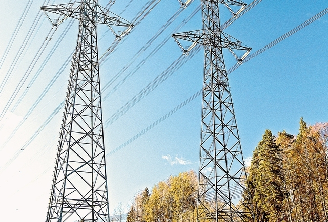 A fost publicat prospectul ofertei Electrica, documentul de 500 de pagini despre listarea anului