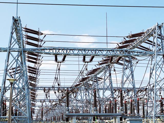 Oferta Electrica a fost subscrisă cu 99,8% pe tranşa investitorilor mici de retail